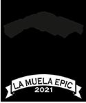 LA MUELA EPIC